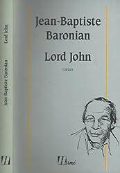 Lord John