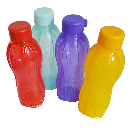 tupperware-500-ml-water-bottle-4500-ml-by-tupperware
