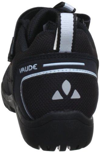 VAUDE Aresa TR, Damen Radsportschuhe – Mountainbike, Schwarz (black 010), 40 EU (6.5 Damen UK) - 2