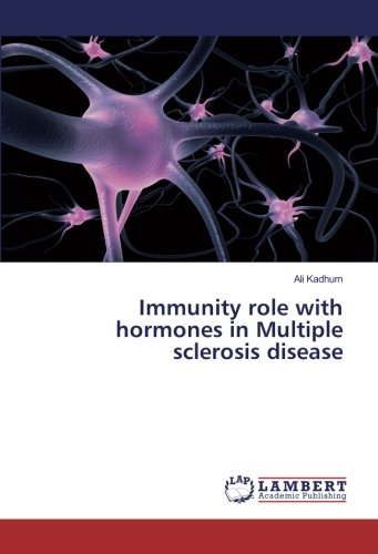 immunity-role-with-hormones-in-multiple-sclerosis-disease
