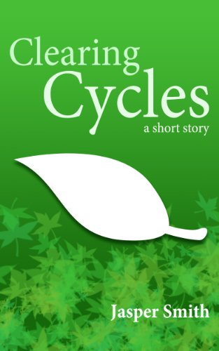 clearing-cycles-english-edition
