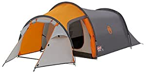 Tente 2 CORTES 2