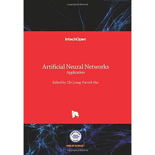 Artificial Neural Networks: Application