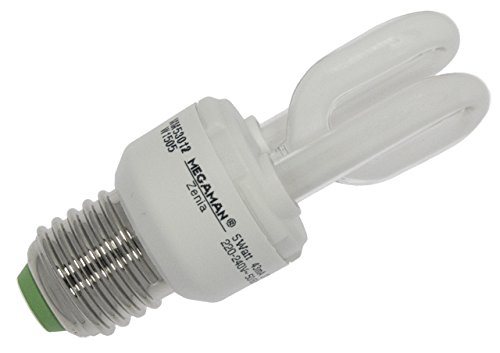 Preisvergleich Produktbild Megaman MEM9004 Megaman energy saving lamp