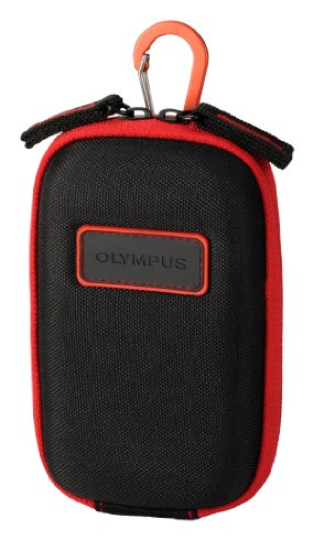 olympus-hard-case-for-tg-sh-and-vr-series-olympus-cameras
