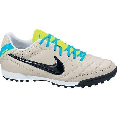 Nike Fußballschuh TIEMPO NATURAL IV LTR TF (Nike-herren-tiempo Natural)