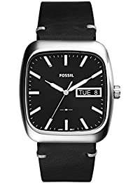 Fossil Montre Homme FS5330