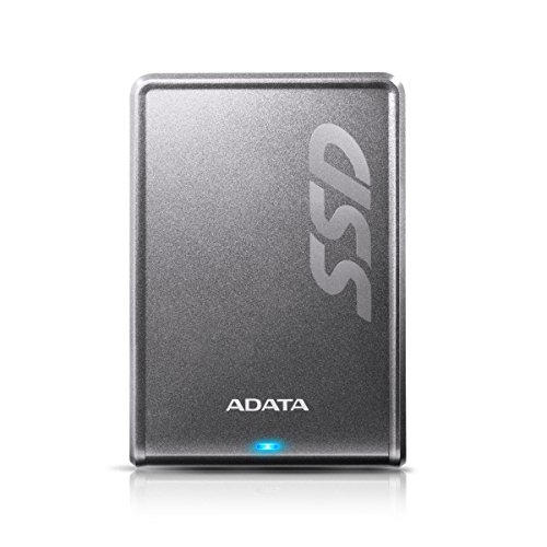 ADATA-SV620H-High-Speed-External-Solid-State-Drive