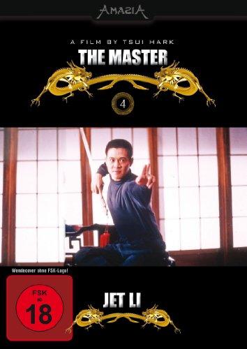 Bild von The Master