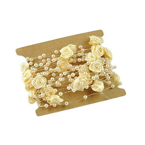 yalulu-5m-fleurs-perles-chaine-guirlande-perles-pour-mariage-bricolage-artisanat-jaune