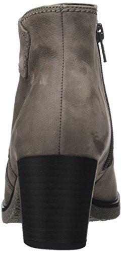 Gabor Damen Fashion Stiefel Braun (13 wallaby)