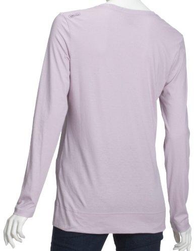 Oxbow Damen T-Shirts & Tanks B2ARUMA IRIS