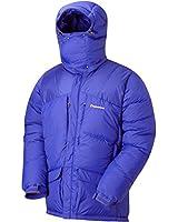 Montane Deep Cold Down Jacket