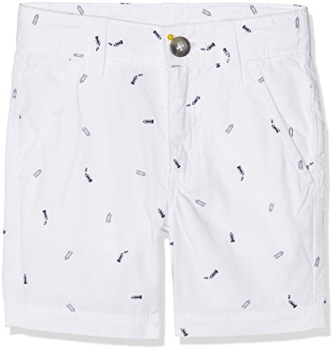 united-colors-of-benetton-bermuda-short-garcon-blanc-white-10-11-ans-taille-fabricant-x-large