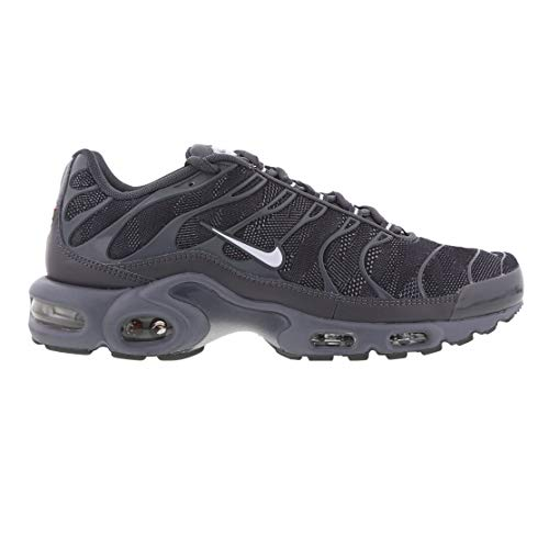 best website 12540 85d1a Nike Air Max Plus GPX Mens Running Trainers 844873 Sneakers Shoes (uk 6 us 7