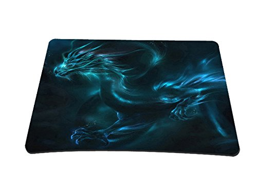 silent-monsters-35-x-26-cm-mouse-mat-dragon