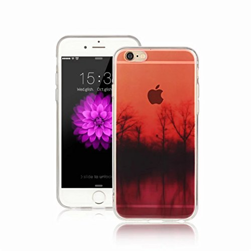 mutouren-funda-silicona-para-iphone-6-6s-carcasa-protectora-caso-suave-tpu-soft-silicone-case-cover-