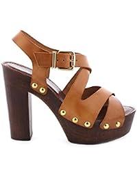 MM 66522 - Zapatos de vestir para mujer