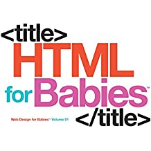 HTML for Babies
