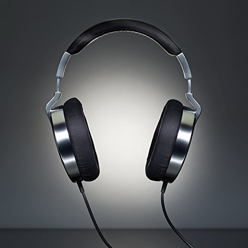 Ultrasone Edition 12 Kopfhörer schwarz - 2