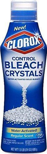 24oz-bleach-crystals-by-clorox