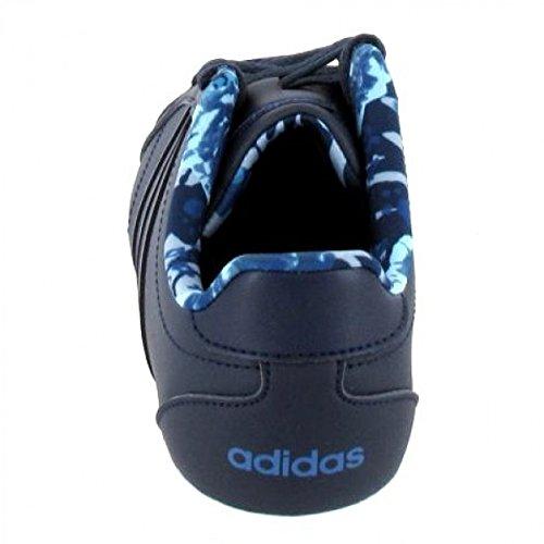 Marino Coneo Gasgvq Adidas Marine Cg5760 Chausson Bleu tsQhrdC