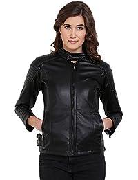 Derbenny Women S Jackets Online Buy Derbenny Women S Jackets At