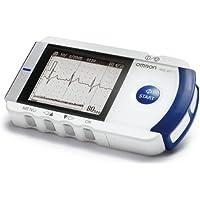 Omron Herzfrequenz Monitor tragbar ohne Erweiterung für Computer des Software preisvergleich bei billige-tabletten.eu