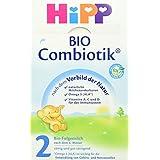 HiPP 2 BIO Combiotik, 4er Pack (4 x 600g)