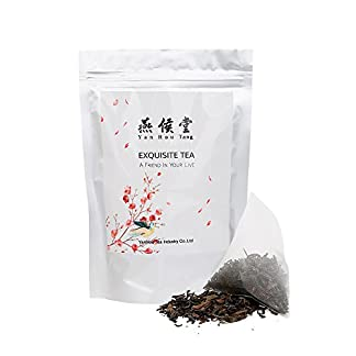 -Taiwan-Oolong-tee-GreenGrn-Herbal-Tea-TeaBagsTeebeutel-