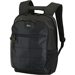 Lowepro 36297 borsa per notebook (B004M9AS3Y) | Amazon price tracker / tracking, Amazon price history charts, Amazon price watches, Amazon price drop alerts