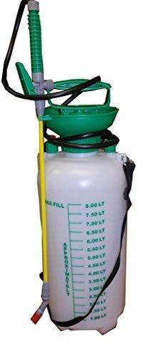 chemical-weed-killer-8l-litre-garden-pressure-sprayer-knap-sack-back-8000ml-new