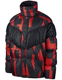 Amazon.co.uk  Nike - Track Jackets   Sportswear  Clothing bb77f932f2