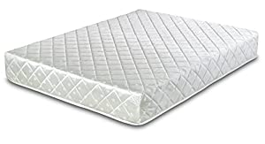 Visco Therapy Luxury Majestic Pocket 1000 Sprung Julia Mattress