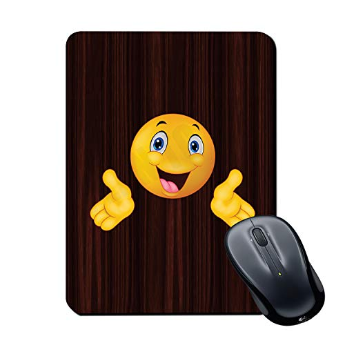 Plan To Gift Gaming Mouse Pad Kaise Ho Smily Potrait...