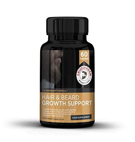 41ePXTk7c8L - best buy# Beard Oil, Xylo Fusion, 100% Natural - 9 Premium Oils Regally Blended to Condition and Soften Your Beard - Leonidas Beard Care E-Book Included