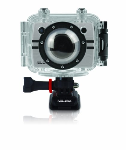Nilox-F-60-Action-Cam-Full-HD-1080p-60-fps-Argento