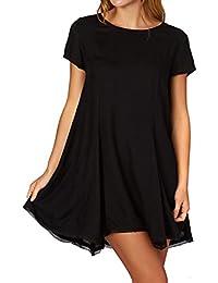 Billabong Dresses - Billabong Goldy Night - Black