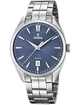 Festina Herren-Armbanduhr F16976/4