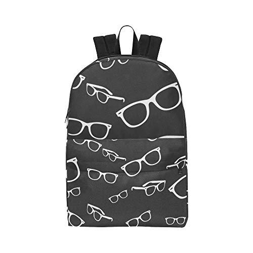Coole Mode Sonnenbrillen Klassische Wasserdichte Daypack Reisetaschen Kausal College School Rucksäcke Rucksäcke Bookbag Für Kinder Frauen Männer