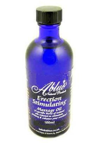 abluo-erection-stimulation-massage-oil-prolong-and-enhance-erection-sexual-lubricant-100-natural-ora