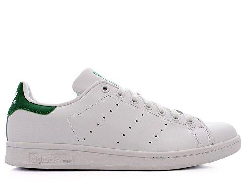 adidas-stan-smith-core-white-green-10-uk