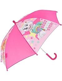 Paw Patrol Paraguas niños