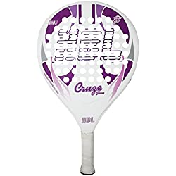 Softee - Pala Padel Hbl Cruze Junior Shiny