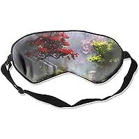 Beautiful Place Augenschutz Unisex Ultimate Schlafhilfe Eyeshade preisvergleich bei billige-tabletten.eu