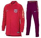 Nike FCB und