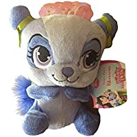 Disney Princess Palace Pets Plush Mulans Panda Blossom by Blip Toys