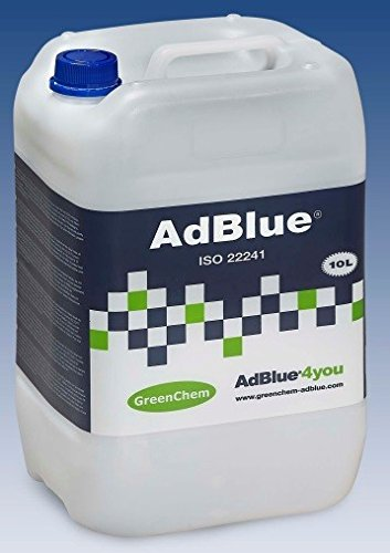 Best deals of AdBlue4you