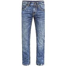 Suchergebnis auf für: camp david jeans Camp David