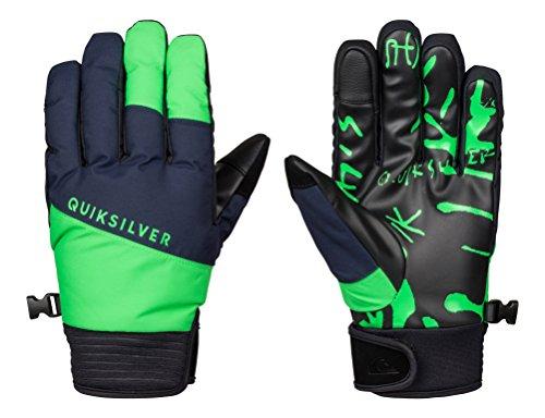 quiksilver-metodo-de-guantes-tamano-mediano-color-verde